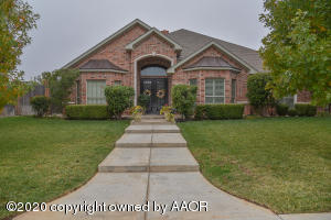 Photo for MLS Id 20201029155611254695000000 located at 4610 ASHVILLE