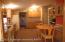 Large lovely kitchen