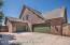 7800 Bayswater RD, Amarillo, TX 79119