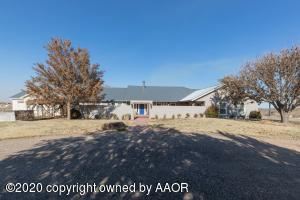 Photo for MLS Id 20201106222440070034000000 located at 2001 BOBWHITE