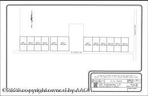 TRACT 6 W FARMERS AVE, Bushland, TX 79119
