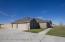3200 ORO GRANDE DR, Bushland, TX 79119