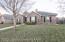 6100 GLENWOOD DR, Amarillo, TX 79119