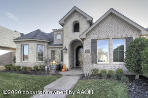Photo for MLS Id 20201113130532403594000000 located at 5712 BARRINGTON