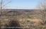 Lot:4 Meredith Way, Fritch, TX 79036