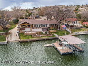 Photo for MLS Id 20201125192735517969000000 located at 225 SHORE