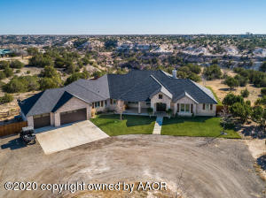 Photo for MLS Id 20201127210140639847000000 located at 613 CANYON