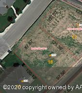 Photo for MLS Id 20201118211347288210000000 located at 7715 GEORGETOWN