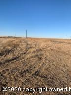 Photo for MLS Id 20201202183215467398000000 located at