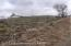Lot:2 Coon Dr., Fritch, TX 79036