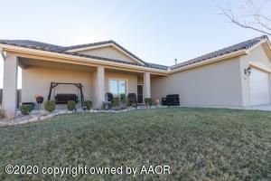 1001 SYRAH BLVD, Amarillo, TX 79124