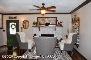 Photo for MLS Id 20201207184447418259000000 located at 716 DRESSEN