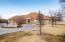 6106 PURPLE SAGE CIR, Amarillo, TX 79124