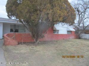 3012 Westhaven Dr, Amarillo, TX 79109