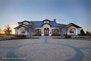 Photo for MLS Id 20201215222433601617000000 located at 1907 Clubview