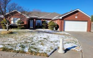 Photo for MLS Id 20201218012026190234000000 located at 5300 SPANKY