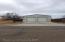 4900 SW 53RD AVE, Amarillo, TX 79109