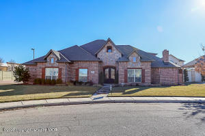 Photo for MLS Id 20201221161526507896000000 located at 7501 CONTINENTAL