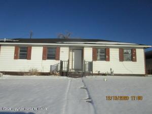 1310 Hazelwood St, Borger, TX 79007