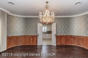 Photo for MLS Id 20210104152322434067000000 located at 2811 ONG