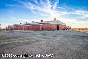 14500 S FM 1258 (PULLMAN), Amarillo, TX 79118