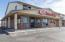 1719 S Dumas Avenue, Dumas, TX 79029