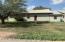 900 N JOHNSON ST, Amarillo, TX 79107