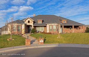 Photo for MLS Id 20210112213500344673000000 located at 8304 SHADYWOOD