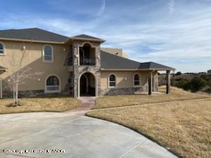 Photo for MLS Id 20210116020920288516000000 located at 15801 JOHNS WAY