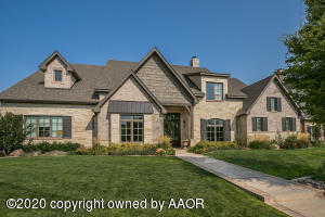 Photo for MLS Id 20210119220912826315000000 located at 8000 GEORGETOWN