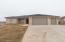 1301 RIESLING WAY, Amarillo, TX 79124