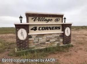 15261 FM 2590 DR, Amarillo, TX 79119