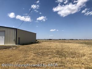 2107 WHEELER RD, Amarillo, TX 79118