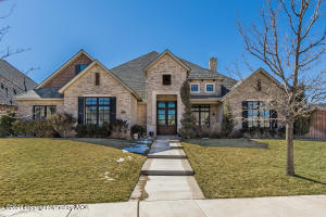 Photo for MLS Id 20210223161623827768000000 located at 5700 MONTSERRAT