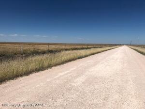 Photo for MLS Id 20210224175921504828000000 located at  614 Acres Sherman County