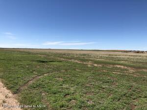 11442 W Costley Rd W, Amarillo, TX 79119