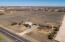 14401 FM 2590 (SONCY), Amarillo, TX 79119