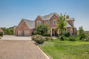 Photo for MLS Id 20210302200041139423000000 located at 9 CITADEL