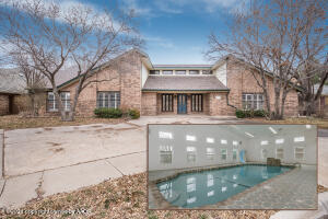 Photo for MLS Id 20210306141935253071000000 located at 7405 LYNNLEE
