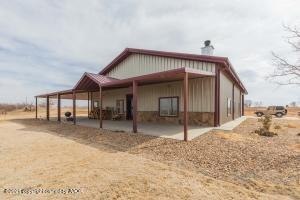 17400 CANYON PASS RD, Amarillo, TX 79118