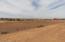 17400 CANYON PASS RD, Amarillo, TX 79118