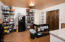 Butlers pantry/ office