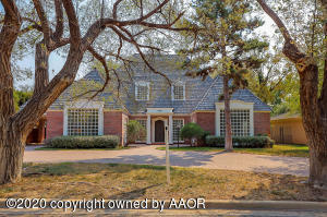 Photo for MLS Id 20210315192641427508000000 located at 3207 Parker