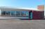 701 Front St, Groom, TX 79039