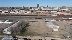 1004 SE 5TH AVE, Amarillo, TX 79102