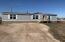 1650 WHEELER RD, Canyon, TX 79015