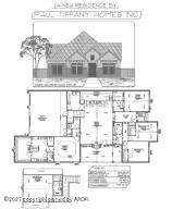 Photo for MLS Id 20210322181825765712000000 located at 8303 Georgetown