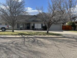 Photo for MLS Id 20210324155652204868000000 located at 2614 HENNING