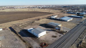 US Hwy 83, Perryton, TX 79070