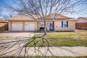 Photo for MLS Id 20210329025400119292000000 located at 4707 GOODNIGHT